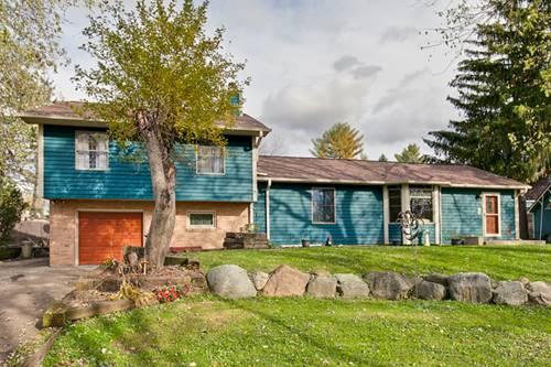 1414 W Northeast Shore, Holiday Hills, IL 60051