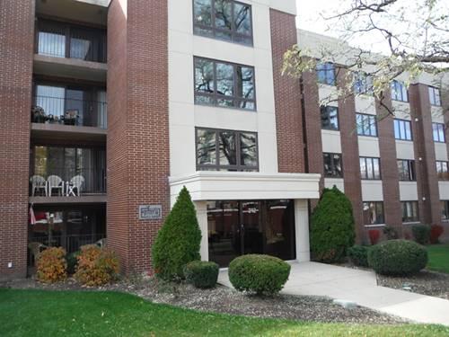212 W St Charles Unit 106, Lombard, IL 60148