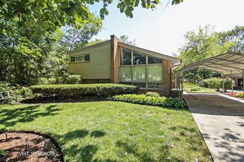 1261 Cavell, Highland Park, IL 60035