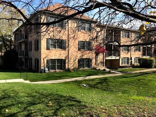 1722 Fayette Walk Unit A, Hoffman Estates, IL 60169