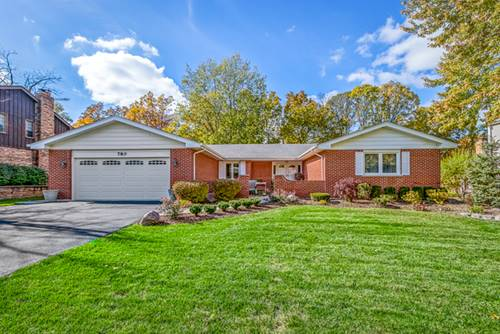 780 Spruce, Frankfort, IL 60423