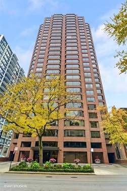 1410 N State Unit 10B, Chicago, IL 60610 Gold Coast