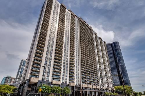 400 E Randolph Unit 2928, Chicago, IL 60601 New Eastside