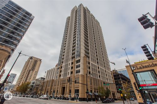 1400 S Michigan Unit 1311, Chicago, IL 60605 South Loop