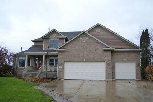 535 Stony Hill, Crystal Lake, IL 60014