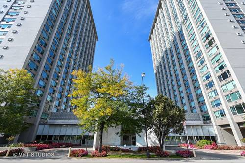 3600 N Lake Shore Unit 2621, Chicago, IL 60613 Lakeview
