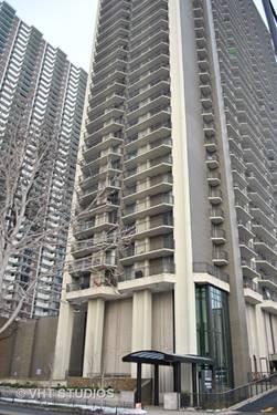 6007 N Sheridan Unit 31K, Chicago, IL 60660 Edgewater