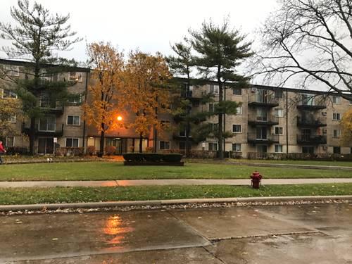 2315 E Olive Unit 4E, Arlington Heights, IL 60004