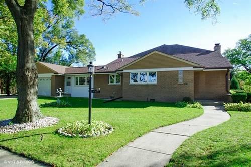 7125 N East Prairie, Lincolnwood, IL 60712