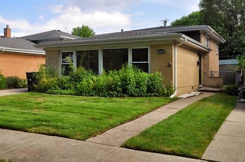 3711 Greenwood, Skokie, IL 60076