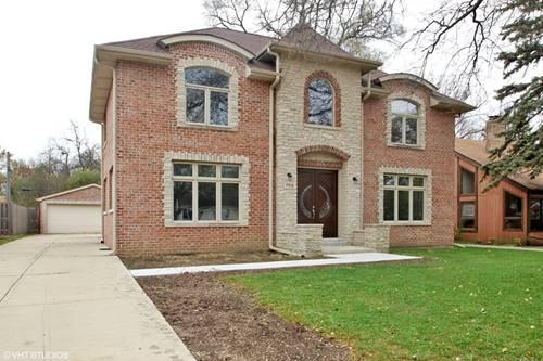 700 Lincoln, Glenview, IL 60025