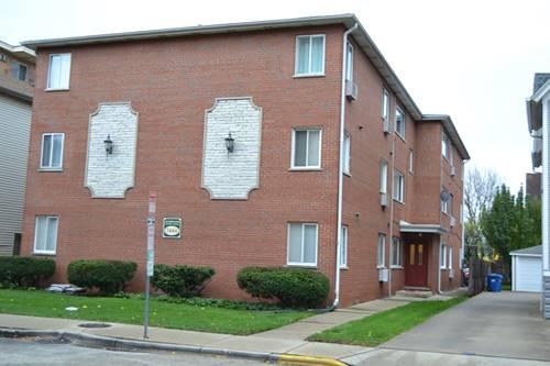 7444 Washington Unit 8, Forest Park, IL 60130
