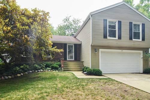 1145 Knollwood, Buffalo Grove, IL 60089