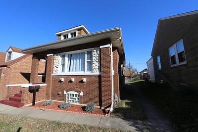 18125 Oakwood, Lansing, IL 60438