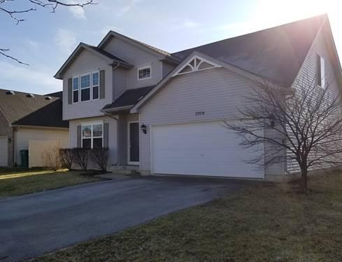 2904 Bloomfield, Joliet, IL 60436