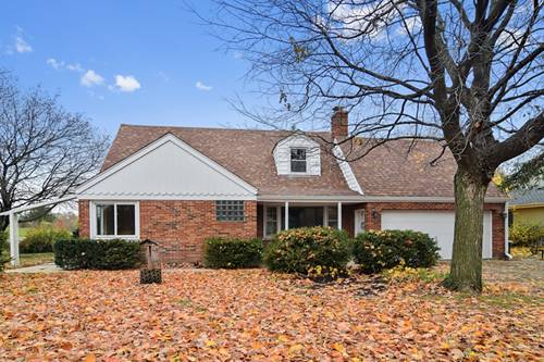 420 W Ardmore, Roselle, IL 60172