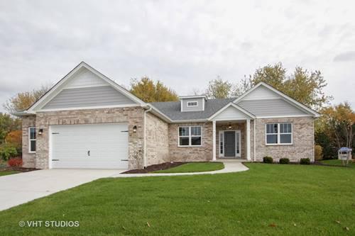 21021 Lakewoods, Shorewood, IL 60404
