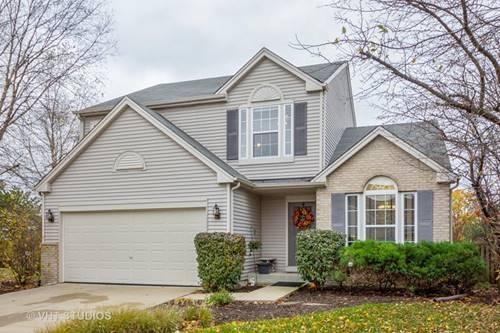 2310 Covington, Plainfield, IL 60586