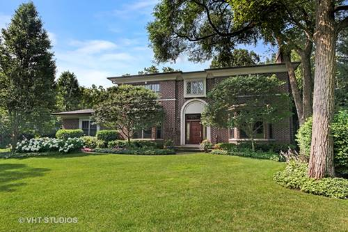 1354 Lincoln, Highland Park, IL 60035
