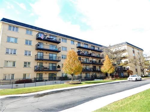 8610 Waukegan Unit 207W, Morton Grove, IL 60053