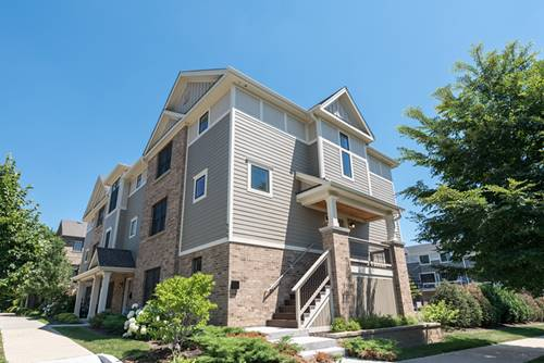 505 Indiana, St. Charles, IL 60174
