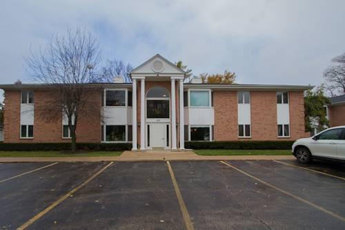 1503 N Milwaukee Unit 4B, Libertyville, IL 60048