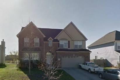 4303 Blackthorn, Plainfield, IL 60586