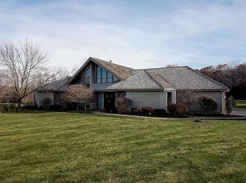 1595 Eagle Ridge, Antioch, IL 60002