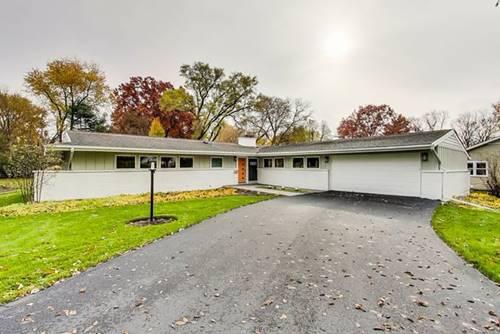 1031 Warrenville, Wheaton, IL 60189