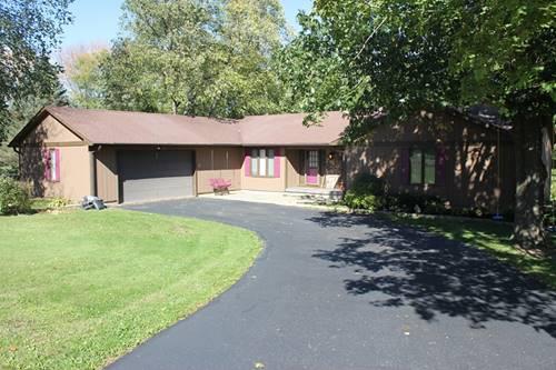 9033 Robin Hill, Woodstock, IL 60098