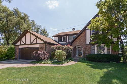 1215 E Milida, Arlington Heights, IL 60004