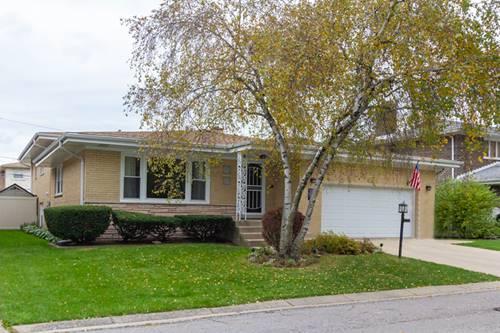 4708 W Bryn Mawr, Chicago, IL 60646
