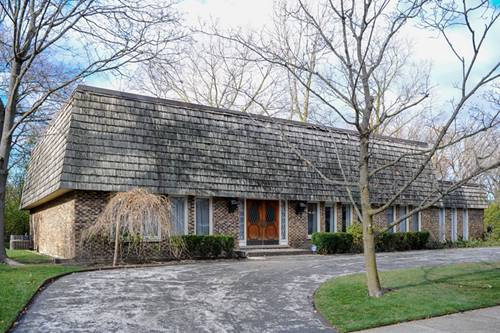 950 Heather, Deerfield, IL 60015