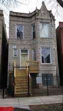 1639 S Trumbull Unit G, Chicago, IL 60623
