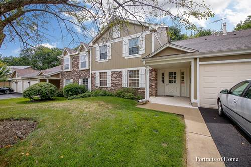 21 Superior Unit N2, Schaumburg, IL 60193