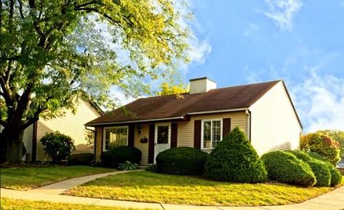 88 Garden, Montgomery, IL 60538