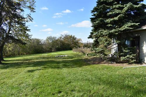 7130 Willow Springs, Countryside, IL 60525