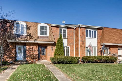 1128 63rd, Downers Grove, IL 60516