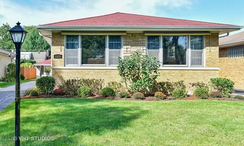 1528 Harrison, La Grange Park, IL 60526