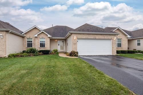 328 Garden, Yorkville, IL 60560