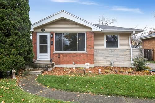 204 N Lombard, Lombard, IL 60148