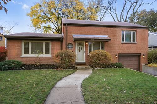 510 Kemman, La Grange Park, IL 60526
