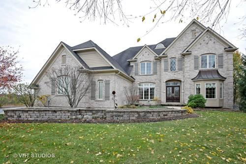 39W573 Walt Whitman, Campton Hills, IL 60175