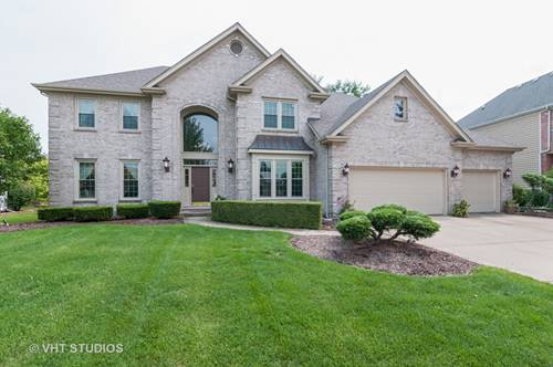 3344 White Eagle, Naperville, IL 60564
