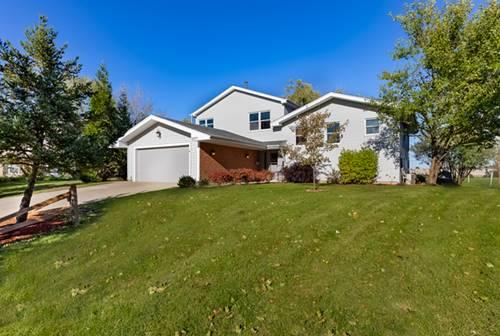 2071 E Parkview, Hoffman Estates, IL 60169