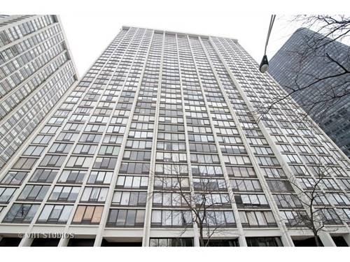 5445 N Sheridan Unit 904, Chicago, IL 60640 Edgewater