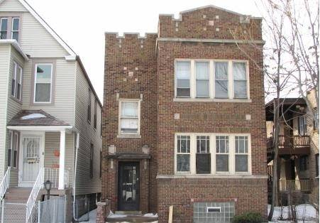 7206 S Langley, Chicago, IL 60619
