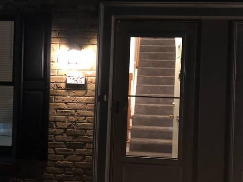 1756 Sussex  Walk Unit 1756, Hoffman Estates, IL 60169