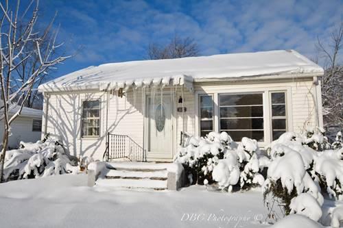 18192 W Valley, Grayslake, IL 60030