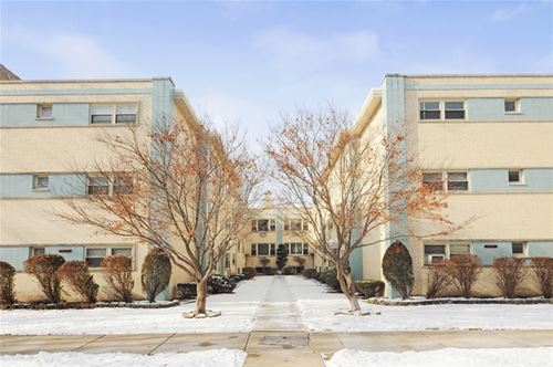 4856 N Paulina Unit 1W, Chicago, IL 60640 Uptown